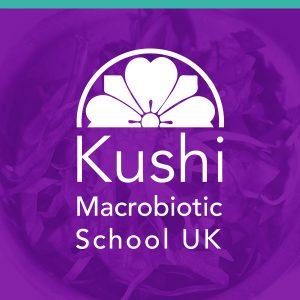 Macrobiotic Kushi Course
