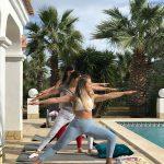 Ibiza Healthy Retreat