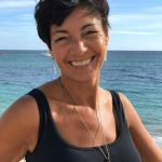 NIcola McCarthy - The Ki to Life