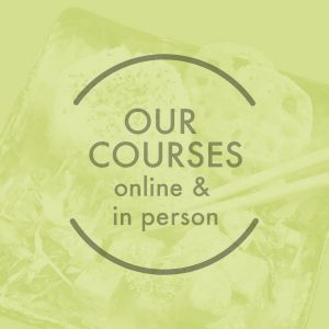 Our Courses