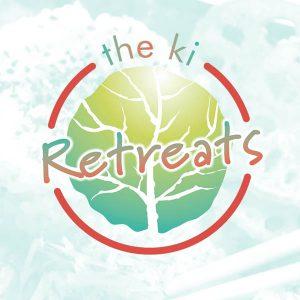The Ki Retreats